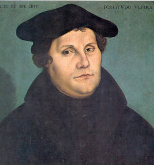 MartinLuther1.jpg