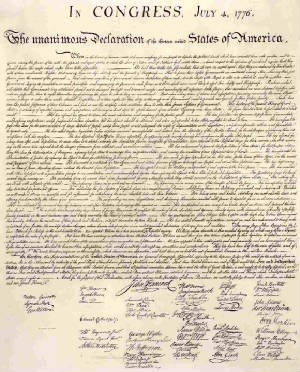 USA_declaration_of_independence.jpg