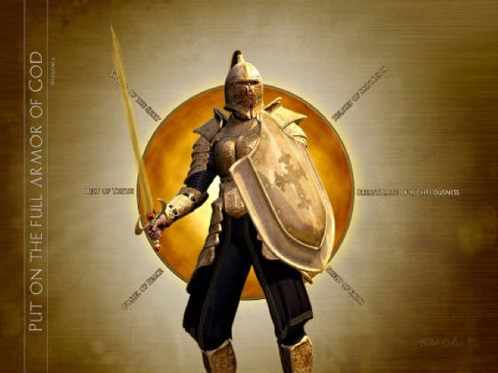 armor-of-god-classic-720x540.jpg