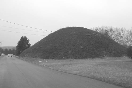 mound_builders_Ohio_mounds_Athens_county.jpg