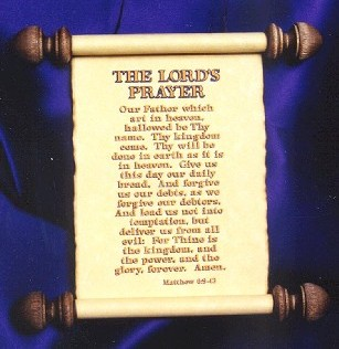 LordsPrayer-vi.jpg